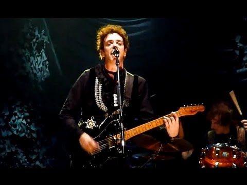 El recuerdo de la última gira de #GustavoCerati - Noticias - Rolling Stone Argentina