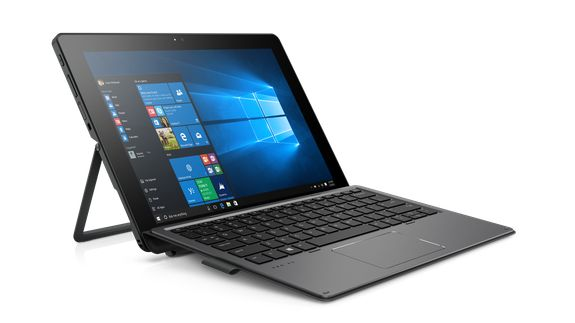 """HP embraces 'lapability' with new Pro x2 detachable PC Read more Technology News Here --> http://digitaltechnologynews.com  It's been four years since Microsoft introduced its first Surface tablet and at least two since they coined the term """"lapability"""" which is another way of saying """"This device is really comfortable on your lap.""""  SEE ALSO: Leak suggests Samsung is going after the Surface Pro with an impressive tablet PC  In that time Windows system manufacturers have slowly but surely…"""