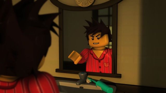 96 Best Images About NiNjAgO On Pinterest