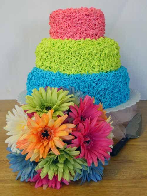Kroger Wedding Cake Idea In 2017 Bella