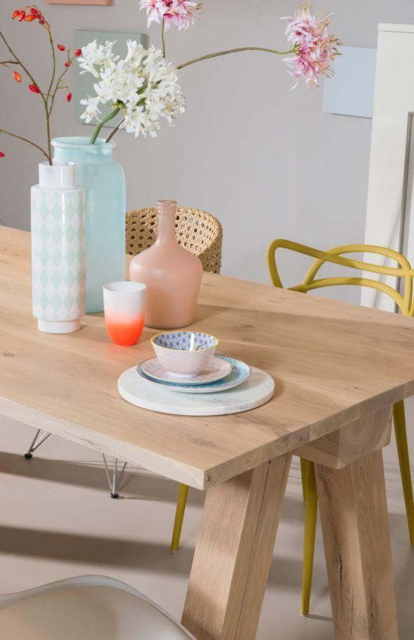 Power Pastel   Inspiratie   Eijerkamp #woonidee #woontrends #interieur