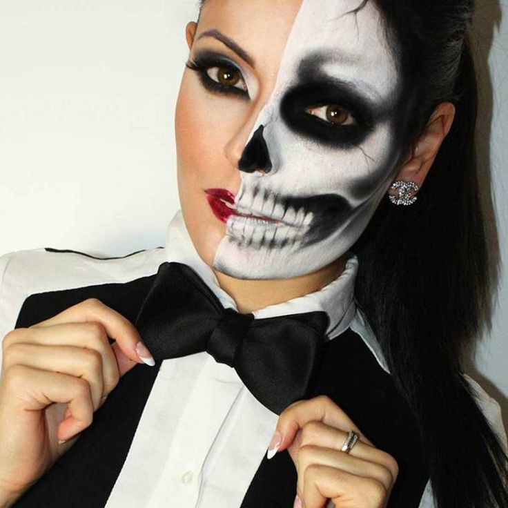 38 best Disfraces images on Pinterest   Halloween ideas, Halloween ...