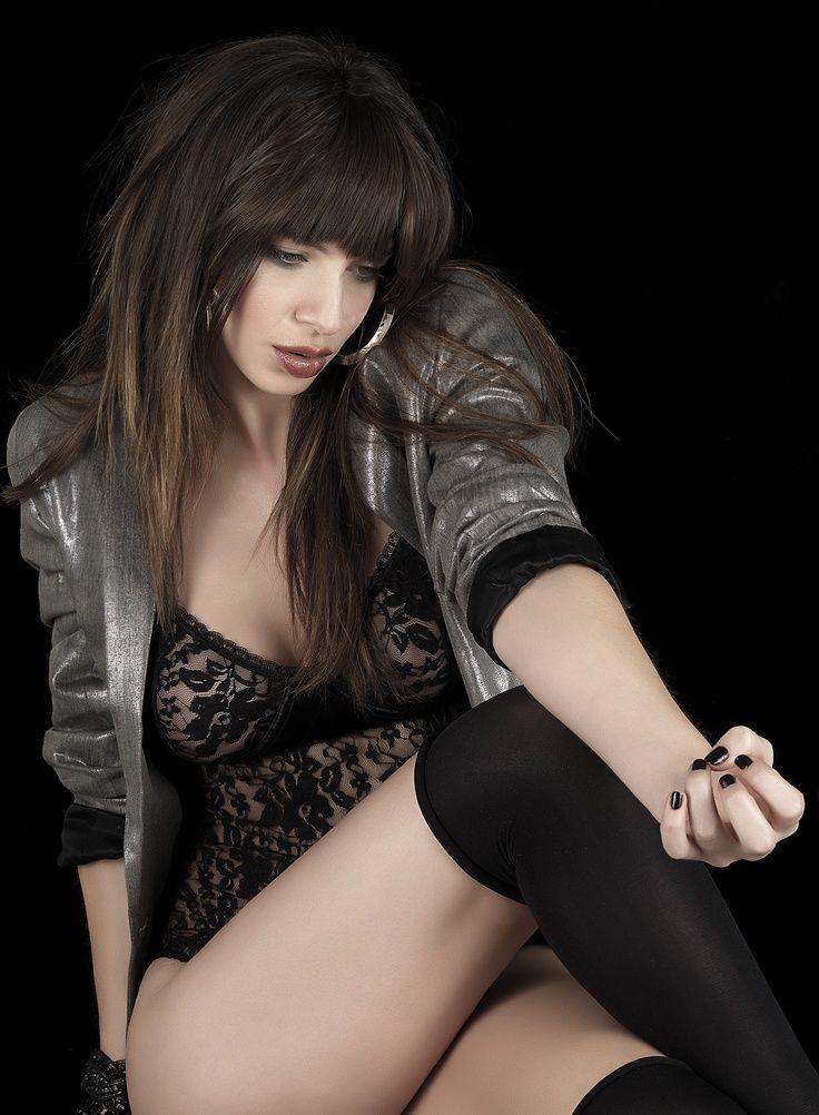 Romina Gaetani | ..:: artists & more ::.. | Pinterest | Dios, Sexy and ...: https://www.pinterest.com/pin/484770347360839885