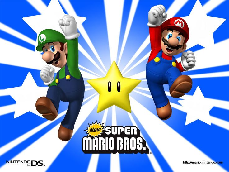 Good news for the SUPER MARIO fans out there, the mustached Luigi will be featured in the upcoming SUPER SMASH BROS. for Wii U and 3DS!