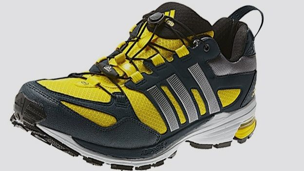 Best trail running shoes to buy in 2014 | T3