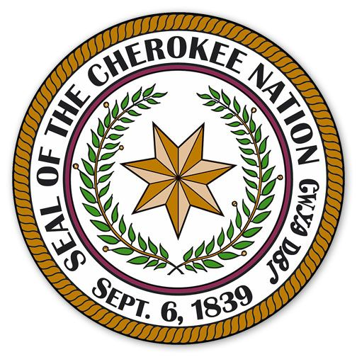 cherokee nation essay Essay on cherokee: native americans in the united states and cherokee indians cherokee symbolism from the beginning of america and its government, it is government.