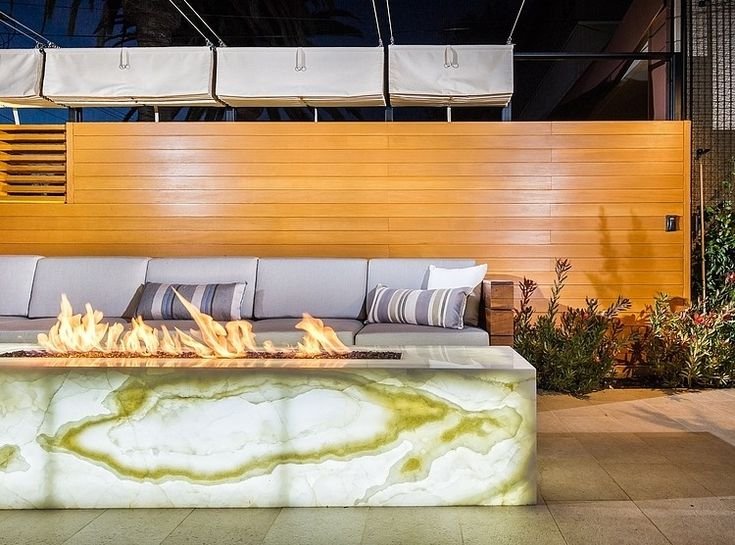 More Ideas. Westgate Residence By Kurt Krueger Architect · Contemporary  FireplacesMarble FireplacesContemporary Interior DesignContemporary  HomesModern ...