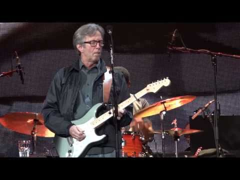 17 Best Images About Clapton On Pinterest Madison Square Garden Blind Faith And In A Little While
