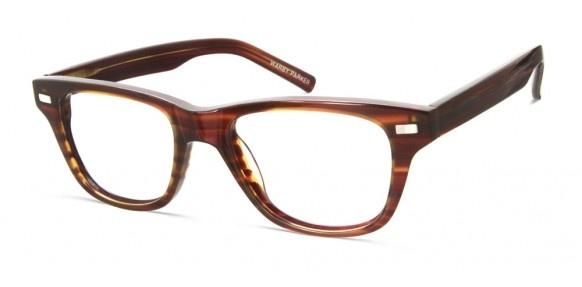 Sturdy, stylish eyewear