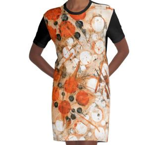 http://www.redbubble.com/people/bestree/works/22514231-bouncing-atoms?asc=u&p=graphic-t-shirt-dress&rel=carousel, $45.
