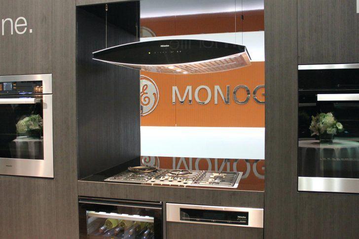 Recirculating Range Hood Ceiling Adorable Kitchen Furniture Ideas With Ductless Island Home Improvement Bo Home Improvement Recirculating Range Hood Range Hood