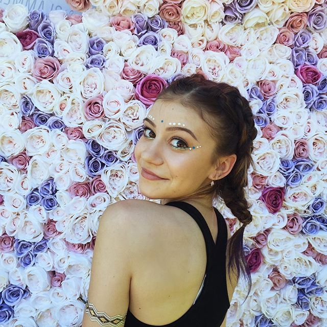 Latest G. Hannelius News, Photos and Videos - Twist
