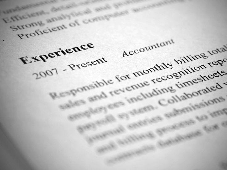 groupon resume cortney heiser resumé 87 resume service san