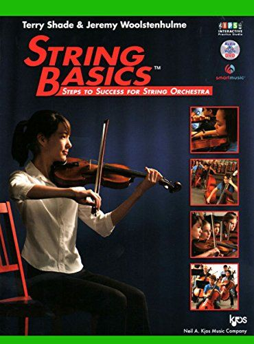 117VN - String Basics - Book 3 - Violin by Terry Shade & ... https://www.amazon.com/dp/0849735149/ref=cm_sw_r_pi_dp_x_W5U8ybGMBDB77