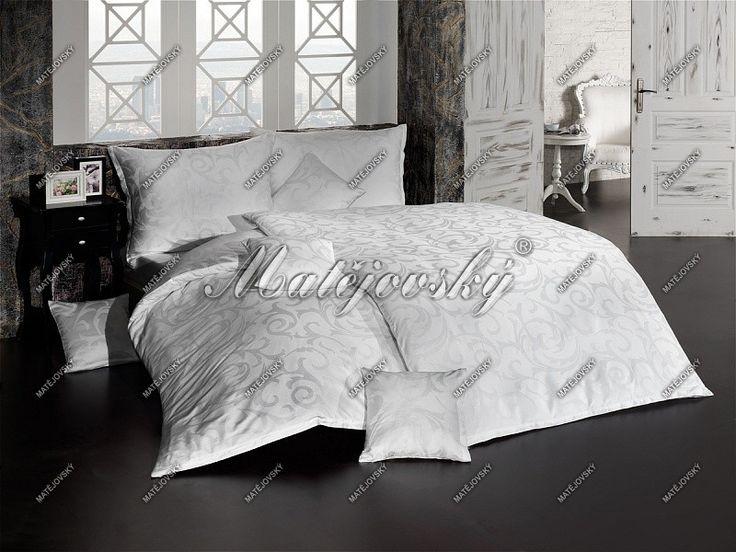 obliecky-lolita-biela-matejovsky.jpg (800×600)