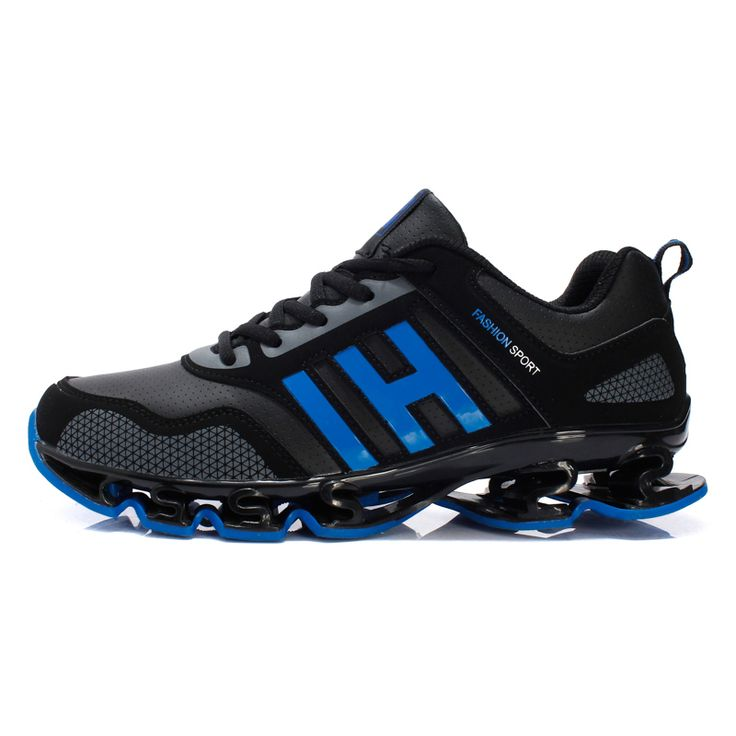 Shoes For Running //Price: $55.07 & FREE Shipping //   #activity #bodycare #sport #diet #nutrition