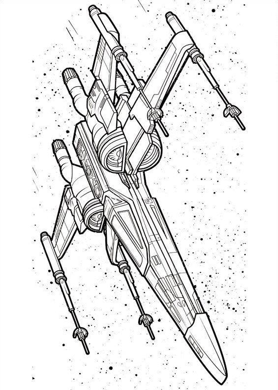 http://www.kids-n-fun.de/ausmalbild/star-wars-the-force-awakens/17553/star-wars-the-force-awakens