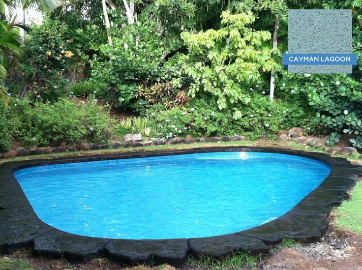 10 images about blue water color for swimming pools on pinterest san diego pearls and french for Why is swimming pool water blue