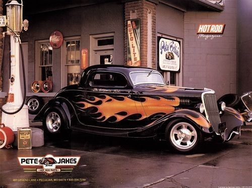 Best Odd Ball Images On Pinterest Car Old Cars And Vintage Cars - Car signs on dashboardrobert jacek google
