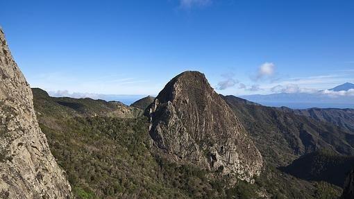 Diez Parques Nacionales de España que nos dejan boquiabiertos