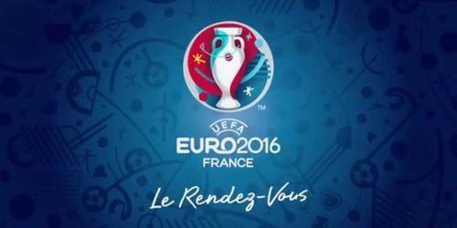Cronaca: #Euro #2016  le partite del 16 giugno: apre Inghilterra  Galles  la Polonia sfida la... (link: http://ift.tt/264x0bs )