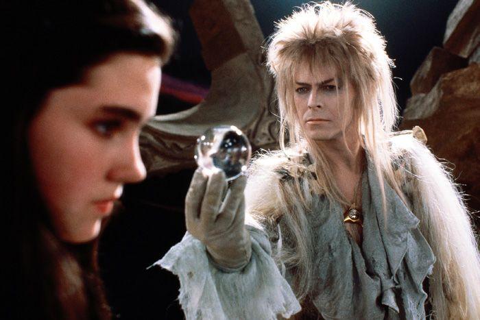 Labyrinth (film) - Labyrinth Wiki - Wikia