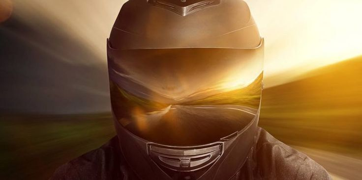 If you need a new motorcycle helmet then you definitely need to visit http://motorcyclehelmetz.com/. The site has tons of reviews of the top motorcycle helmets on the market.