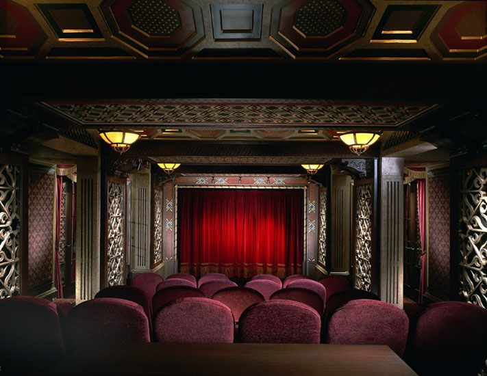187 best art deco movie theater images on pinterest art deco design art deco art and art deco. Black Bedroom Furniture Sets. Home Design Ideas