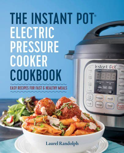 Have you wondered if an Instant Pot would be worth the investment for you? For most people, cooking with a pressure cooker can be a little intimidating. But, if you're looking for ways to simplify food prep, learning to work with an Instant Pot can be incredibly helpful. 10 Incredible Ways You Should Be Using …