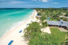 Grand Pineapple Beach Negril All-Inclusive Deals, Jamaica Vacation Packages