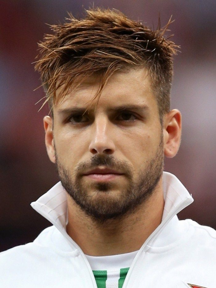 Good Haircuts For Men Good Short Haircuts For Men With Straight Hair U2013 Best  Men Hairstyles