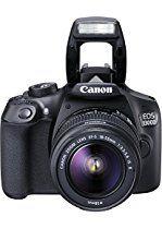 Amazon.it: Fotocamere digitali: Elettronica: Fotocamere digitali compatte, Fotocamere digitali reflex e altro