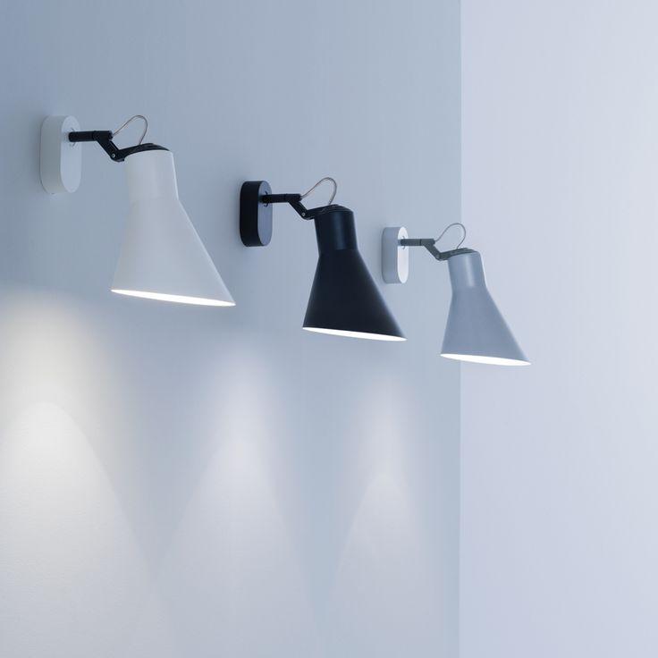 108 besten Lampe Bilder auf Pinterest | Anhänger lampen, Badezimmer ...