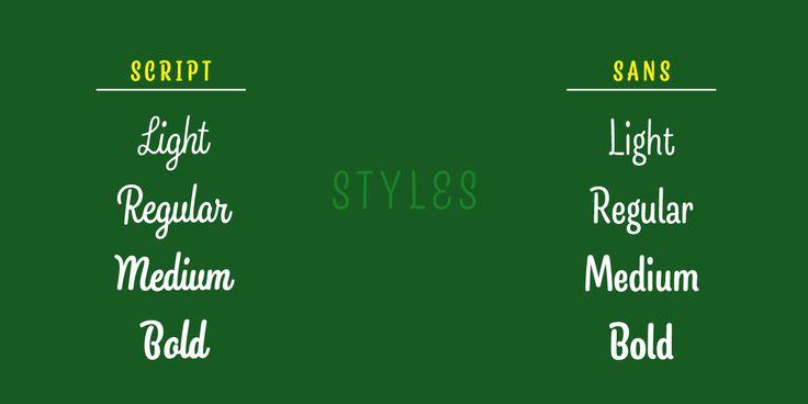 Snooker™ - Webfont & Desktop font « MyFonts