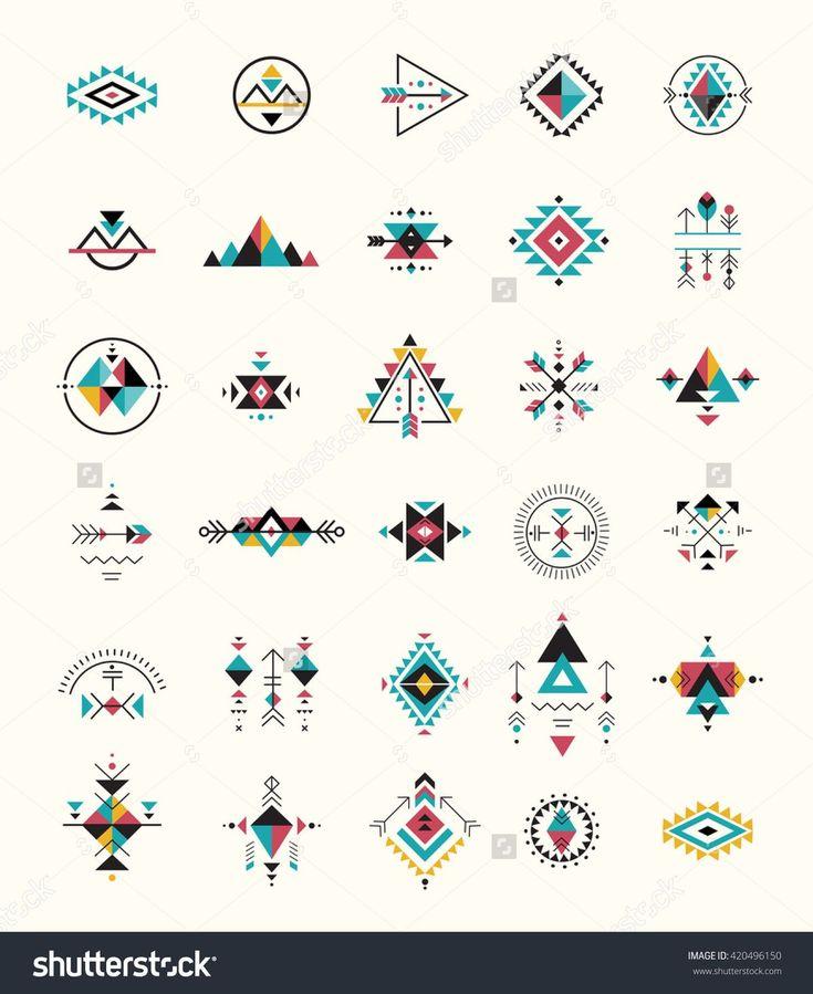 Esoteric, Alchemy, Boho, Bohemian Sacred Geometry,…