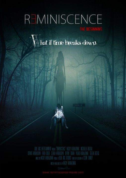 WANT WANT WANT   Horror Movies   Pinterest   Horror Movies, Horror and ...