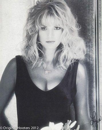 Lynne austin Nude Photos 84