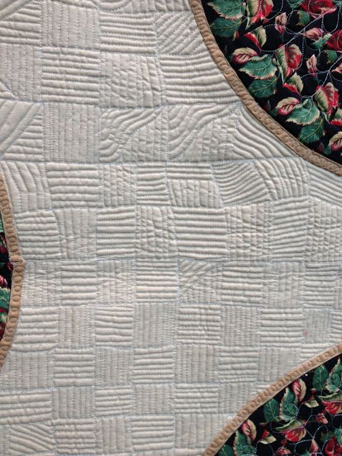 1000 Images About Unbelievable Quilts On Pinterest