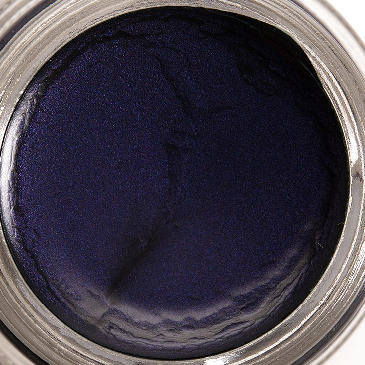 les 25 meilleures id 233 es concernant pots de peinture mac sur dupes de pharmacies