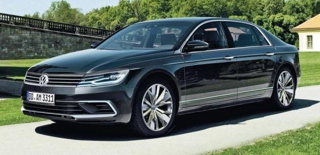 2017 Volkswagen Phaeton Coupe Specs Rumors - http://www.usautowheels.com/2017-volkswagen-phaeton-coupe-specs-rumors/