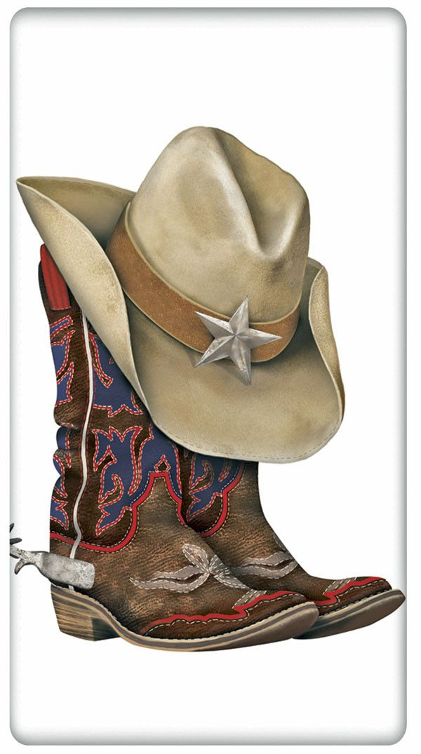 192 Best Lone Star Of Texas Images On Pinterest Cowboy