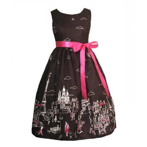 Simple Affordable Little S Spring Summer Easter Dresses Aliyah Sweet 16 Ideas Pinterest Paris And Fashion
