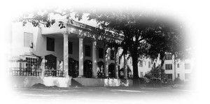 White House hotel making comeback in Biloxi - Mississippi Business Journal