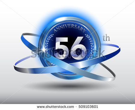 awesome vector stock awesome vector stock #background; #number; #gold; #ribbon; #vector; #award; #golden; #26; #label; #age; #design; #laurel; #illustration; #symbol; #ring; #decorative; #text; #pattern; #eps10; #decoration; #medal; #triumph; #medallion; #achievement; #anniversary; #sign; #success; #jubilee; #luxury; #celebration; #decor; #trophy; #insignia; #illustration; #ornamental; #certificate; #shiny; #wedding; #glint; #ornate; #business; #honor #3d #silver #blue #glowing