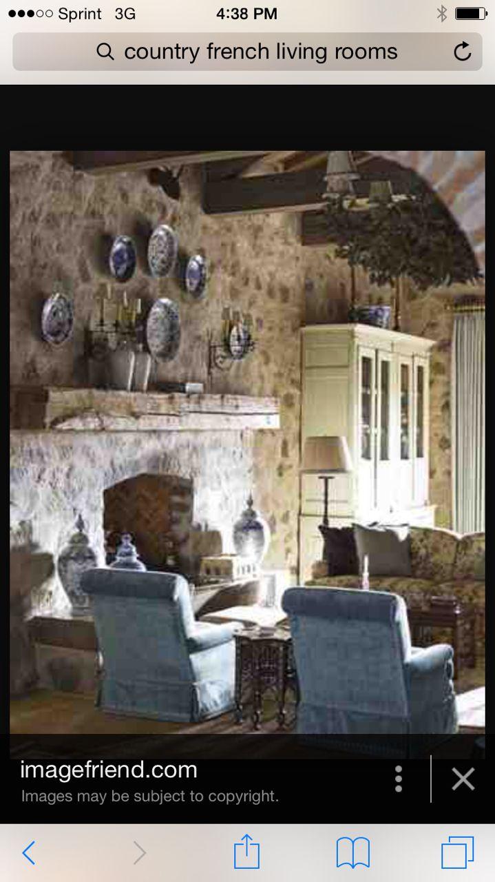 26 best home ideas images on pinterest backyard ideas house