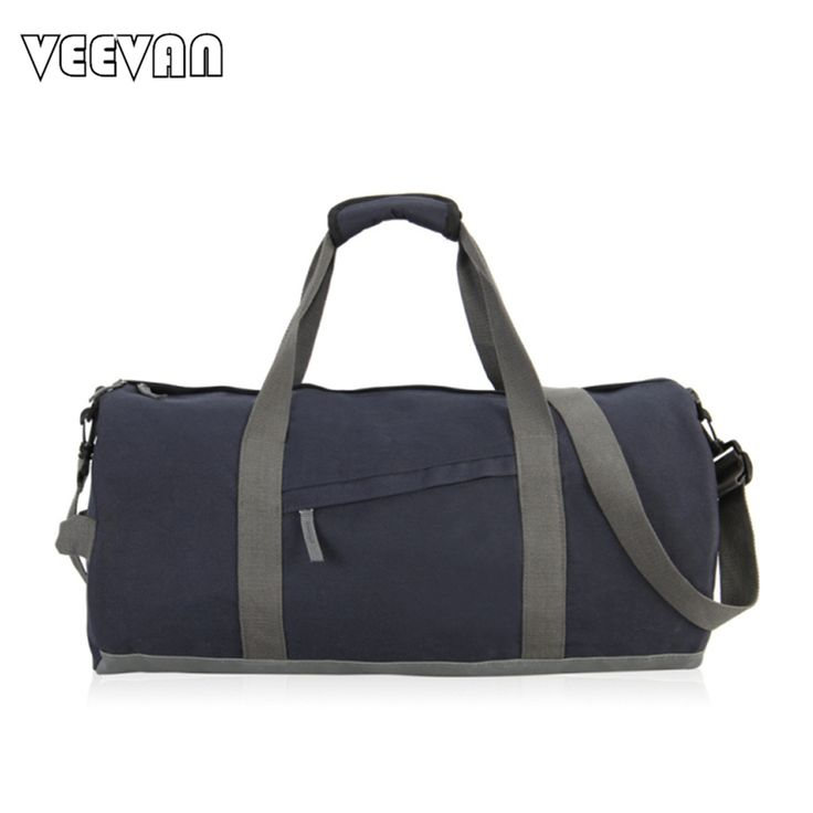 2017 Vintage Canvas Men's Travel Bags Carry on Luggage Bags Men Duffel Bags Travel Tote Handbags for Cothes Large Crossbody Bags-in Travel Bags from Luggage & Bags on Aliexpress.com | Alibaba Group