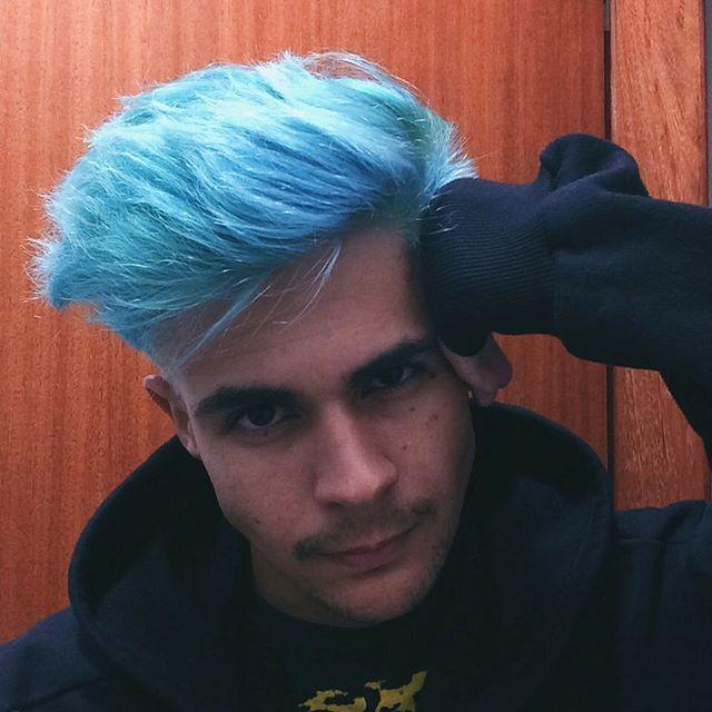 1000+ ideas about Men Hair Color on Pinterest   Men's Haircuts ...