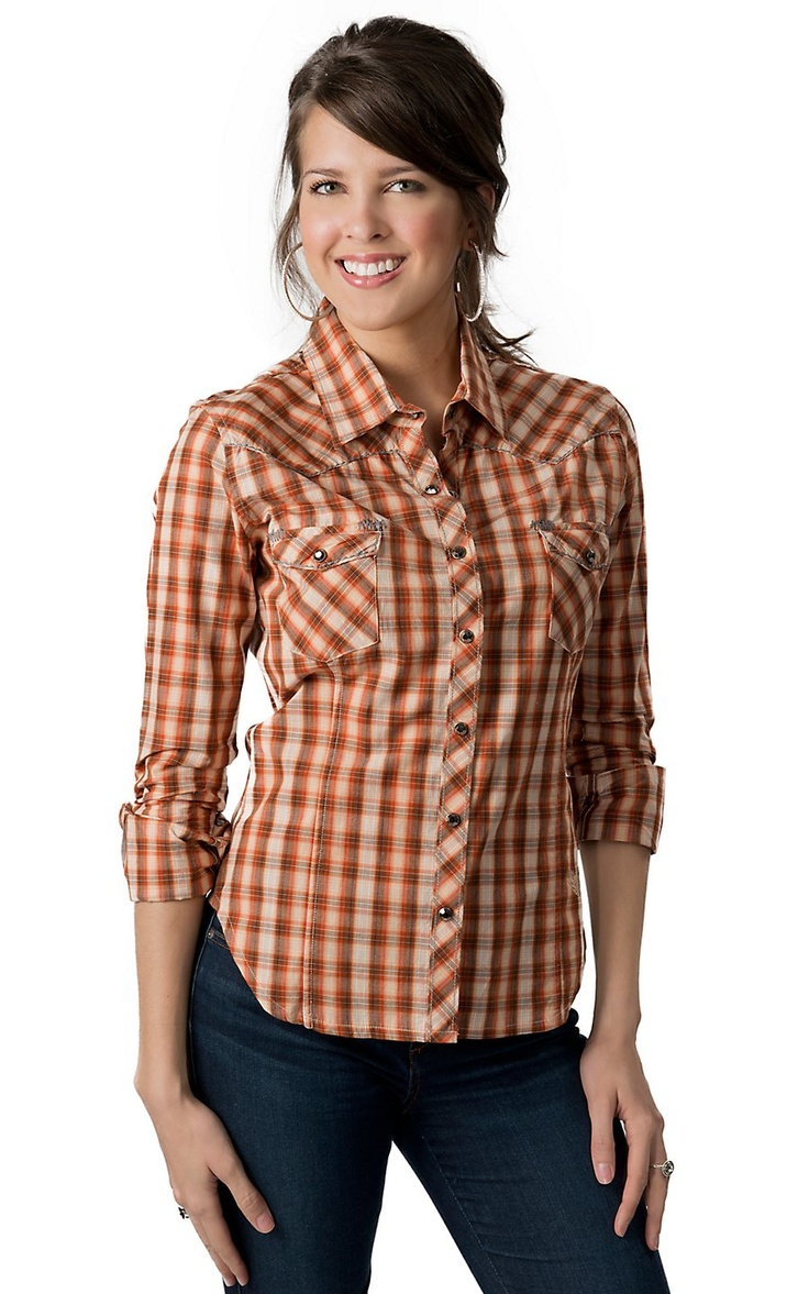 17 Best Images About Iq On Pinterest Plaid Embroidery
