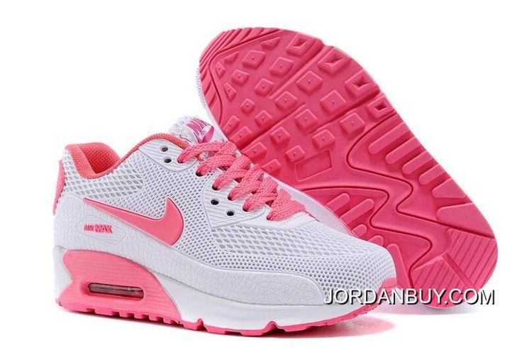 http://www.jordanbuy.com/buy-newest-nike-air-max-90-kids-shoes-children-white-pink-sneaker.html BUY NEWEST NIKE AIR MAX 90 KIDS SHOES CHILDREN WHITE PINK SNEAKER Only $85.00 , Free Shipping!