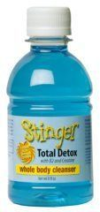 Stinger Total Detox w/ B2 and Creatine >>> Check this awesome image    Detox and Cleanse